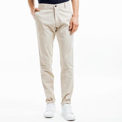 Pantalon SAINT JAMES Voile...