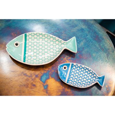 Coupelle poisson Doris (3)