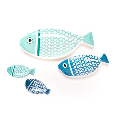 Coupelle poisson Doris (4)