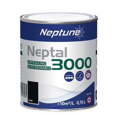 Antifouling Neptal 3000