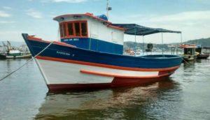 Tout savoir sur le permis bateau !