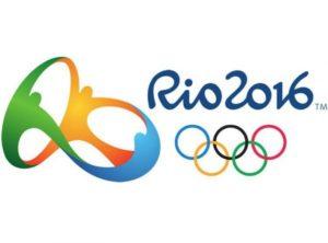 JO 2016 - Rio
