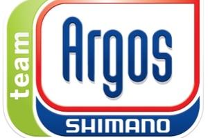 Team argos shimano