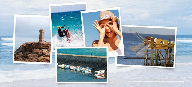 S lection concours photo comptoir de la mer 2014 webzine du comptoir de la mer - Comptoir de la mer la rochelle ...
