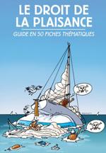 legisplaisance - guide couverture