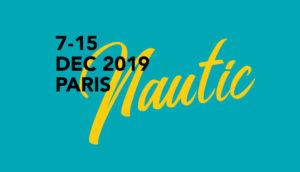 nautic 2019
