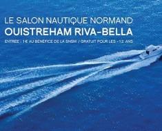 Normandie Boat Show 2016