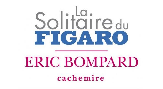 Solitaire du Figaro : c'est parti !