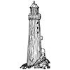 symbole phare
