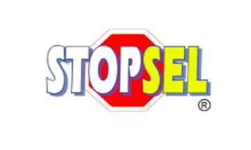 STOPSEL