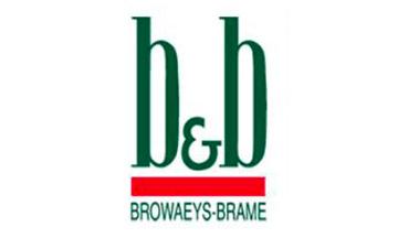 BROWAEYS-BRAME