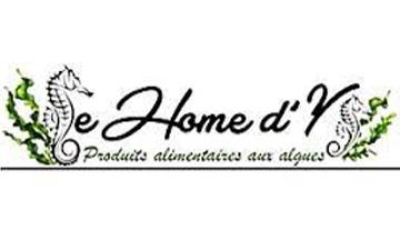 LE HOME D'YS