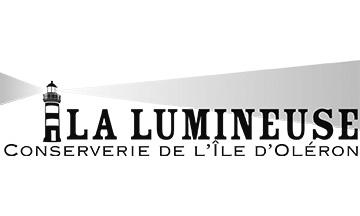 LA LUMINEUSE
