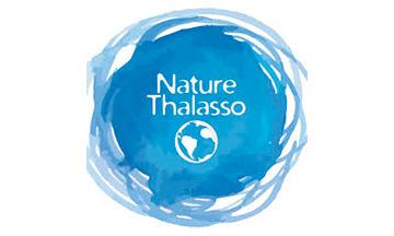 NATURE THALASSO