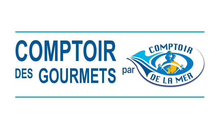 COMPTOIR DES GOURMETS