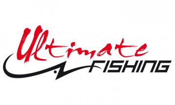 ULTIMATE FISHING