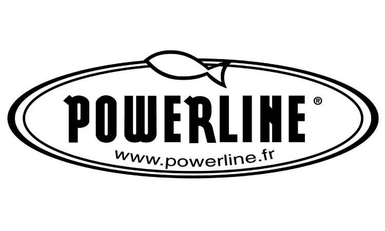 POWERLINE