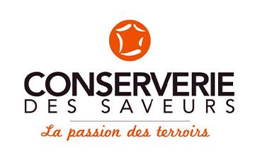 CONSERVERIE DES SAVEURS
