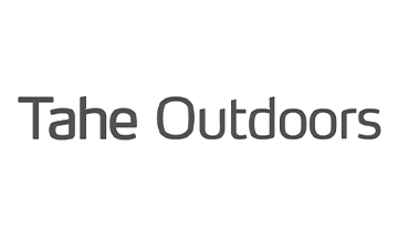 Tahe Outdoors - Bic Sport