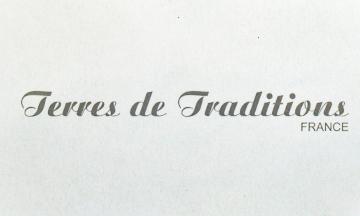 TERRES DE TRADITIONS