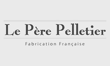 LE PERE PELLETIER