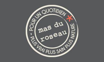 LE MAS DU ROSEAU