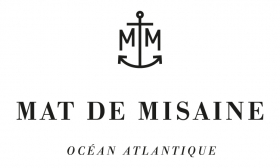 MAS DE MISAINE