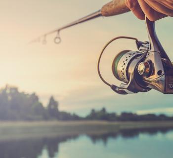 Pêche & loisirs