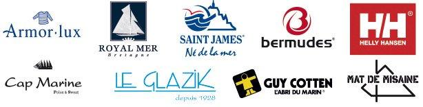 Profitez de nos offres exclusives jusqu 39 20 sur nos grandes marques comptoir de la mer - Comptoir de la mer vannes ...