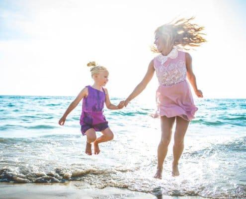 Comptoir de la mer - fête des mères