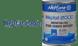 Antifouling Neptal 2000
