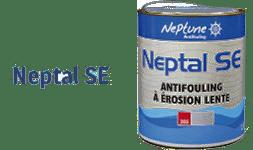Antifouling Neptal SE