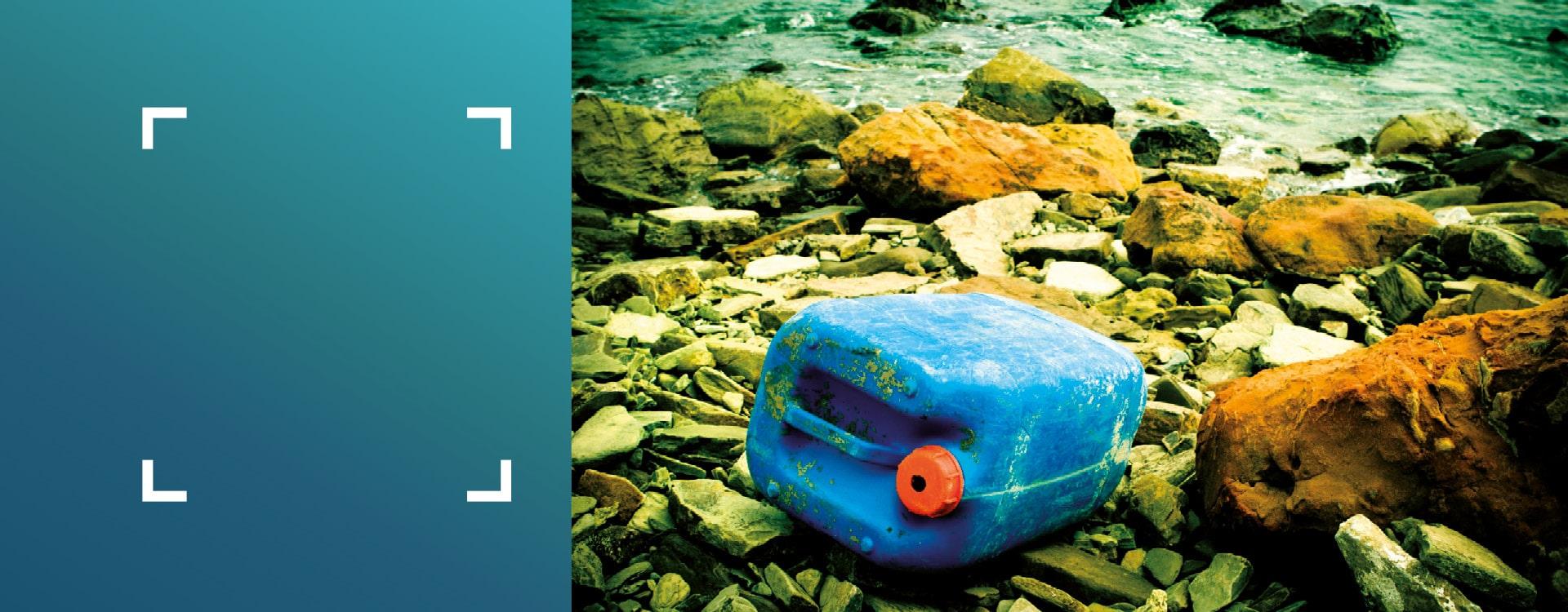 slide experts prévenir les pollutions aquatiques