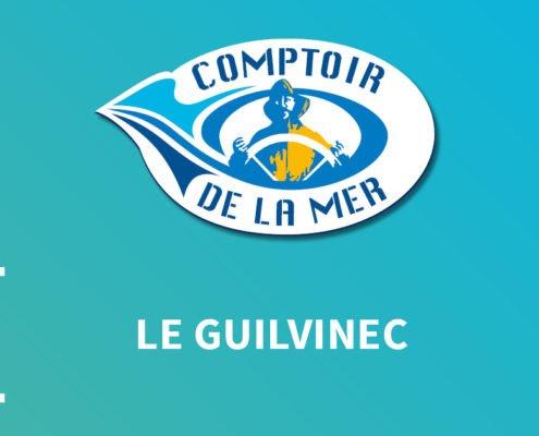 Le Guilvinec