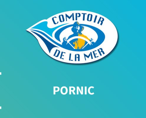 Pornic
