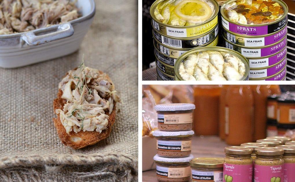 Comptoir des gourmets ouvre vannes le 31 mars comptoir - Comptoir metallurgique de bretagne vannes ...