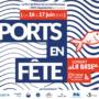 Ports en fête, les 16 et 17 juin à Lorient La Base