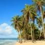 La Guadeloupe, ça vous tente ? Du 18 juin au 14 juillet, participez à notre jeu-concours !