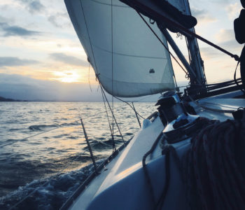 plaisance & navigation