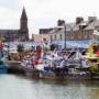Rendez-vous à Port-en-Bessin-Huppain, les 11 & 12 août prochains pour la Bénédiction de la mer