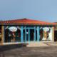 Comptoir de la mer La Teste - nouveau magasin