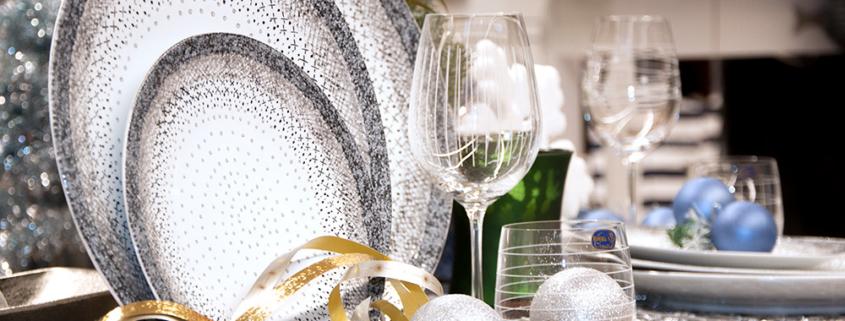 vaissele - art de la table
