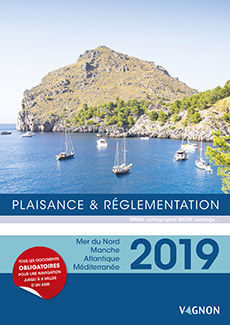 plaisance règlementation 2019
