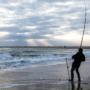Salon de la Pêche en mer : rendez-vous les 1, 2 et 3 mars 2019, à Nantes