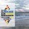 Du 1er au 3 mars, c'est le salon de la pêche en mer à Nantes !