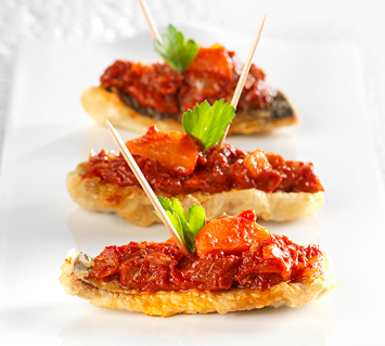 recettes-2019 - mai - toasts sardine