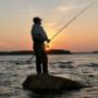 La pêche en mer, un loisir accessible à tous