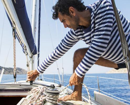20 euros offerts - comptoir de la mer