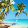 Envie de soleil ? Tentez de gagner une croisière aux Caraïbes du 22 juin au 13 juillet !