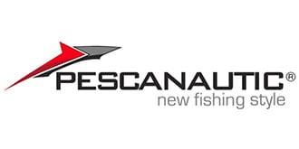 logo Pescanautic